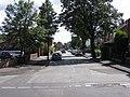 Brook Road - geograph.org.uk - 1428075.jpg