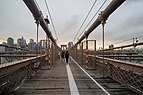 Brooklyn Bridge August 2017 03.jpg