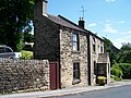 Brookside Cottage, High Bradfield - geograph.org.uk - 1630676.jpg