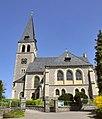 Brotterode-Kirche-CTH.JPG
