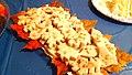 Brown Butter Shortbread Leaves (25618659744).jpg