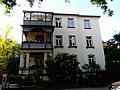 Brucknerstraße 34, Dresden (1003).jpg