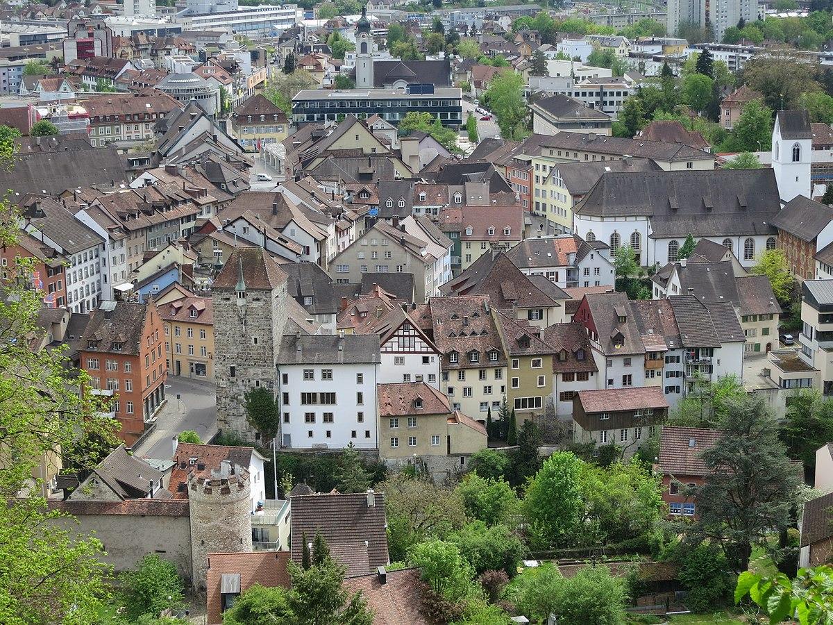 Switzerland schweiz svizzera - 1 3