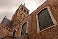 Brugge,st-jacobskerk.JPG