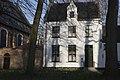 Brugge - Begijnhof 7 - Enkelhuis - 82325.jpg