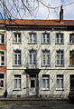 Brugge Hendrik Consciencelaan nr25 R01.jpg