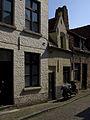 Brugge Poitevinstraat7.jpg