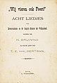 Bruining-kinderliedjes-titelblad-Feest-1898.jpg