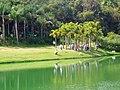 Brumadinho MG Brasil - Inhotim - panoramio (8).jpg