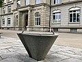 Brunnen (Schulhaus Kartausstrasse).jpg