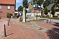 Brunnen in Alfhausen.jpg
