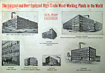 Brunswick Factories in 1916.jpg