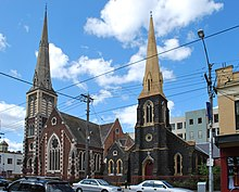 Brunswick Uniting Church 001.JPG