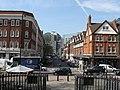 Brushfield Street, Spitalfields - geograph.org.uk - 2403511.jpg