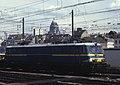 Brussel Zuid 1994 2.jpg