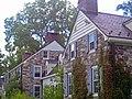 Brykill, Gardiner, NY.jpg