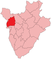 Bubanza, Burundi.png