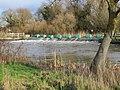 Buckden, UK - panoramio (17).jpg