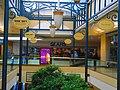 Buckland Hills Mall, Manchester, CT 63.jpg