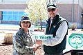 Buckley AFB celebrates Earth and Arbor Day 160421-F-EV216-026.jpg