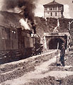Budai vasutalagut Magyarsag 1927 augusztus8.jpg
