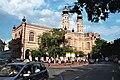Budapest, die große Synagoge.jpg