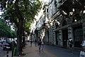 Budapest (38408995936).jpg
