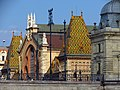 Budapest (522) (13230074133).jpg