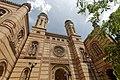 Budapest Grosse Synagoge 6022.jpg