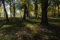 Budatínsky park - panoramio (1).jpg