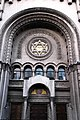 Buenos Aires-Synagogue-1133263056.jpg