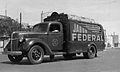 Buenos Aires - Camión de reparto de Jabón Federal.jpg