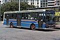 Buenos Aires - Colectivo 64 - 120212 120518.jpg