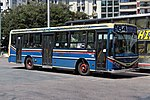 Buenos Aires - Colectivo 64 - 120212 120518.jpg