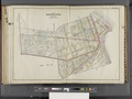 Buffalo, V. 3, Double Page Plate No. 7 (Map bounded by Niagara River, Erie Rail Rd., Delaware St., Town of Tonawanda) NYPL2056953.tiff