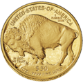 Buffalo $50 Reverse.png