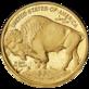 Buffalo $ 50 Reverse.png