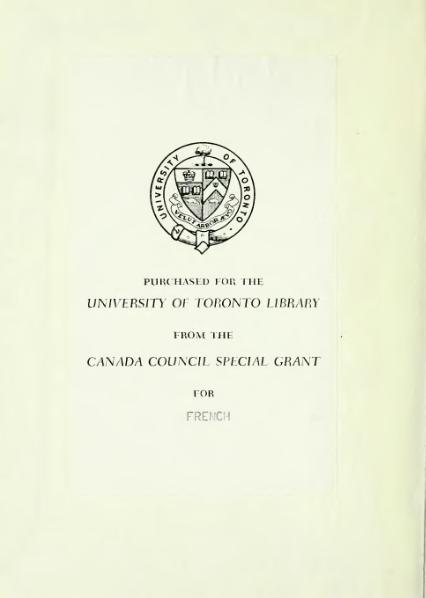File:Buffenoir - Les Charmettes et Jean-Jacques Rousseau, 1911.djvu