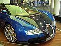 Bugatti Veyron in Berlin.jpg