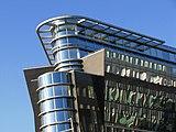 Building-Schiffbauerdamm-Reinhardstrasse-Berlin.jpg