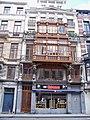 Building added - panoramio.jpg