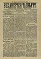 Bukarester Tagblatt 1888-07-18, nr. 158.pdf