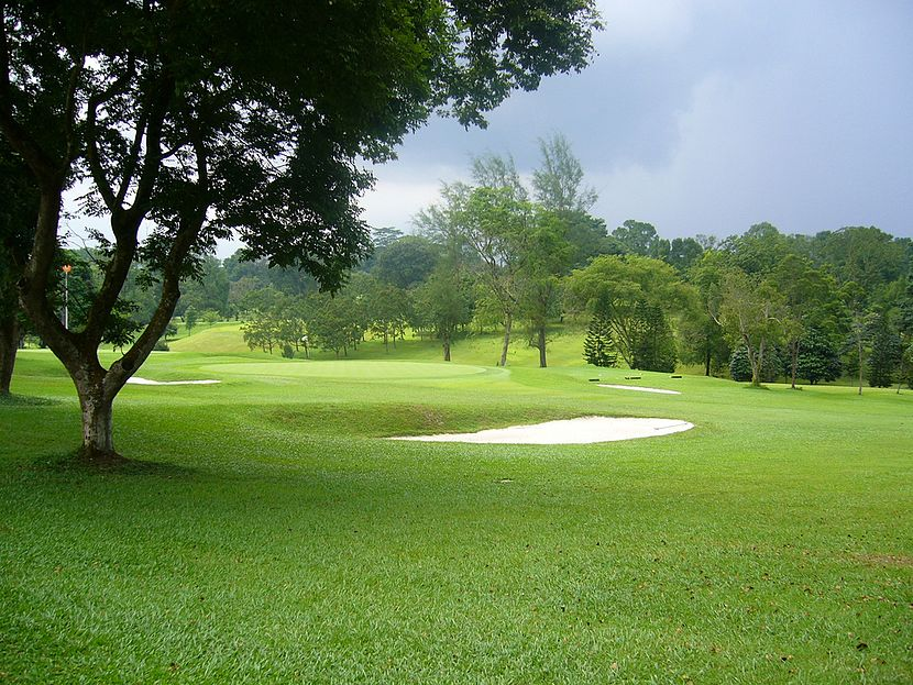 Bukit Golf Course.jpg