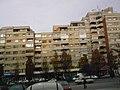 Bulevard - panoramio - paulnasca (6).jpg