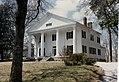 Bulloch Hall, Roswell, GA 1988.jpg