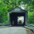 Bulls Bridge - Kent, CT.jpg