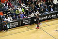 Bulls at Bobcats 2.jpg