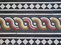 Bundesallee.1.Bodenmosaik.im.Foyer.jpg