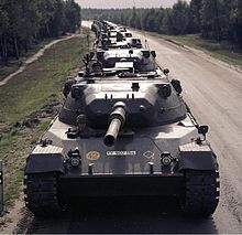 Panzer Kaserne Px Food Court