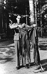 Bundesarchiv Bild 146-1972-025-64, Hitler-Attentat, 20. Juli 1944